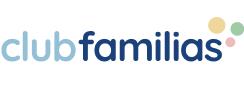 logo_clubfamilias (1)